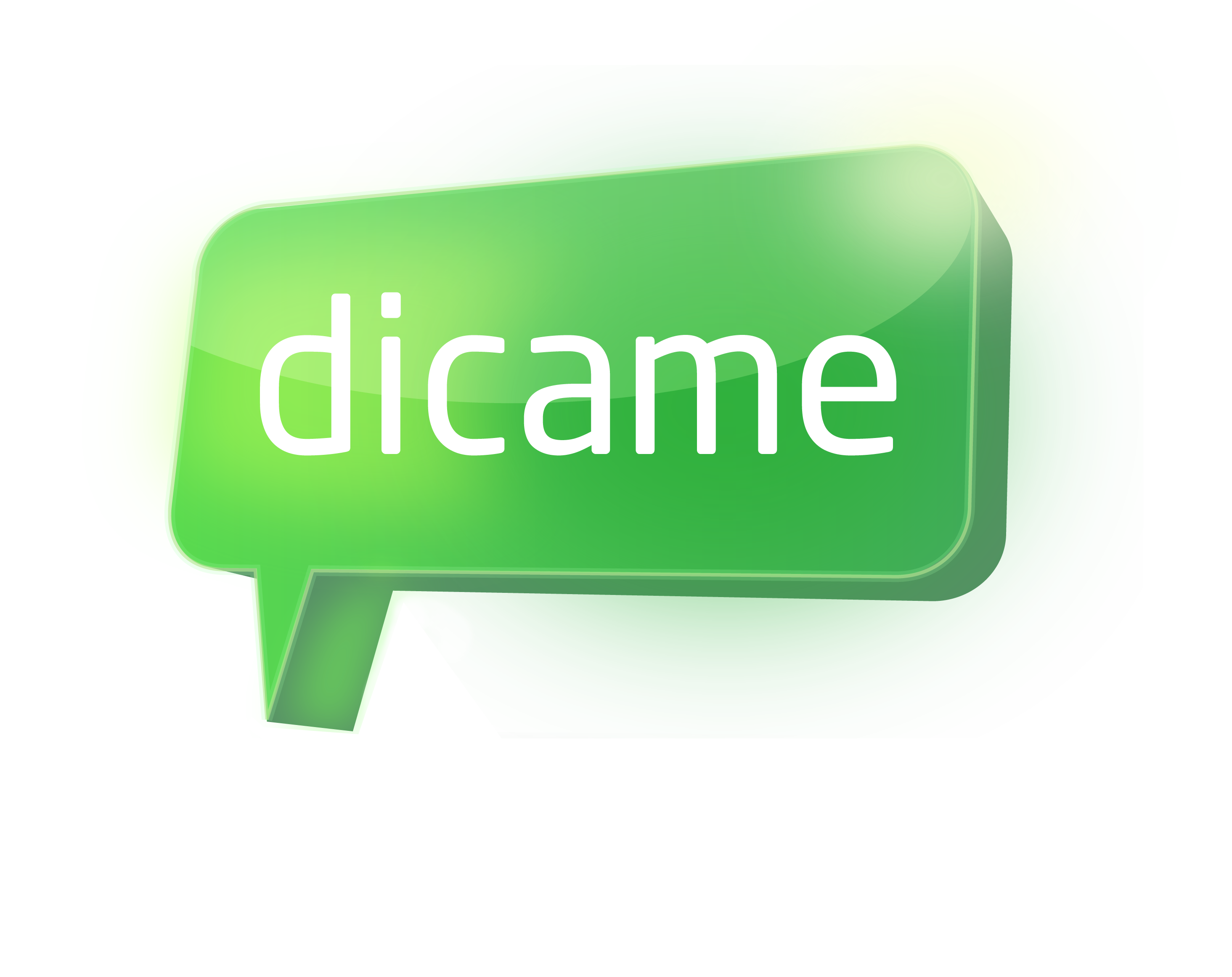 Dicame